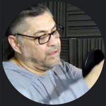 Juan Oscar Morat